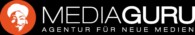 mediaGuru_neg